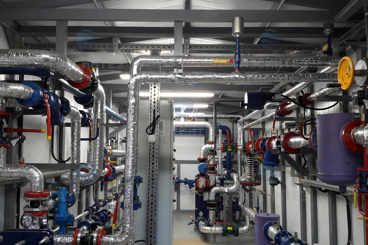 ИТП-4.224  МВт